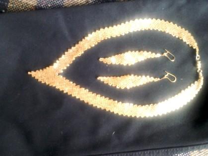 Ювелирные украшения с бриллиантами купить в Москве онлайн