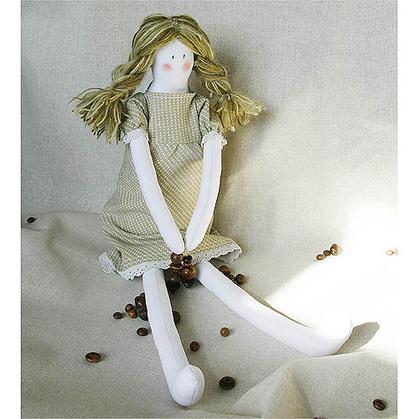 одежда для куклы тильда - Выкройки одежды для детей и взрослых.